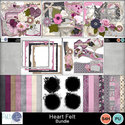 Pbs_heartfelt__bundle_small