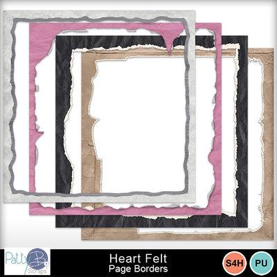 Pbs_heartfelt_borders