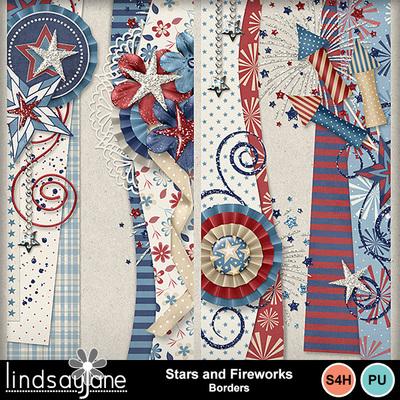 Starsfireworks_borders1