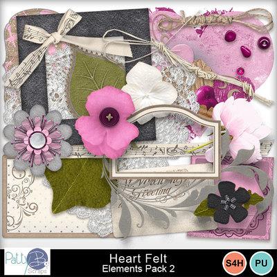 Pbs_heartfelt_ep2
