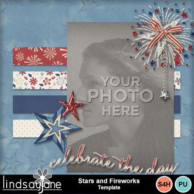 Starandfireworks_template-001