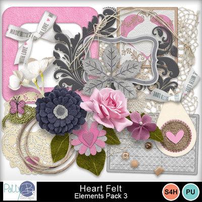 Pbs_heartfelt_ep3