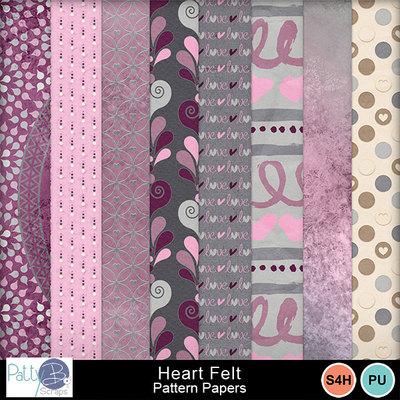 Pbs_heartfelt_pattern_ppr