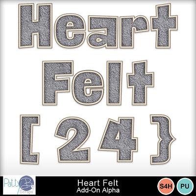 Pbs_heartfelt_add-on-alpha
