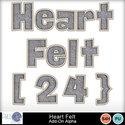 Pbs_heartfelt_add-on-alpha_small