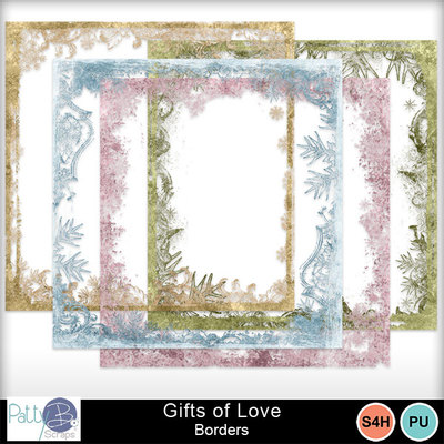 Pbs_gifts_of_love_borders