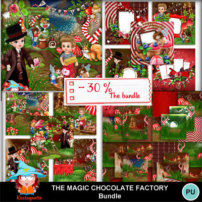 Kastagnette_themagicchocolatefactory_fp_pv