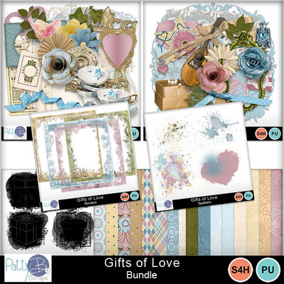 Pbs_gifts_of_love_bundle