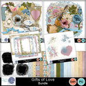 Pbs_gifts_of_love_bundle_small