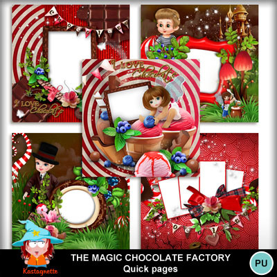 Kastagnette_themagicchocolatefactory_qp_pv