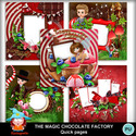 Kastagnette_themagicchocolatefactory_qp_pv_small
