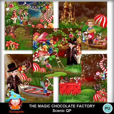 Kastagnette_themagicchocolatefactory_scenicqp_pv