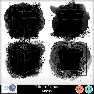 Pbs_gifts_of_love_masks