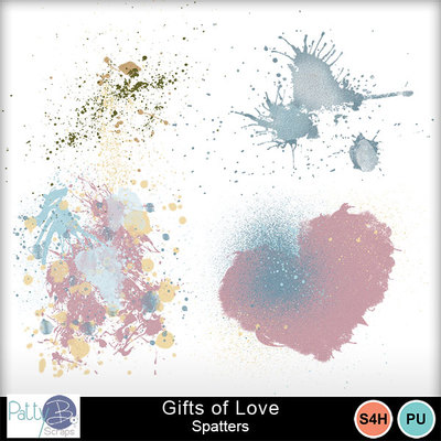 Pbs_gifts_of_love_spatters