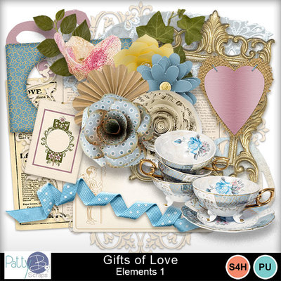 Pbs_gifts_of_love_elements1