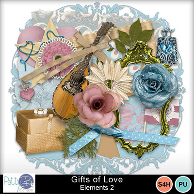 Pbs_gifts_of_love_elements2