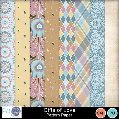 Pbs_gifts_of_love_pattern_pprs
