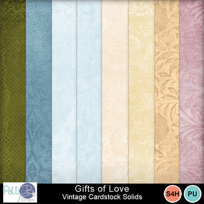 Pbs_gifts_of_love_solids