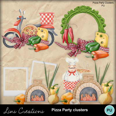 Pizza_party4