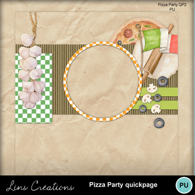 Pizza_party6