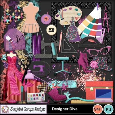 Designer_diva_emb01_preview