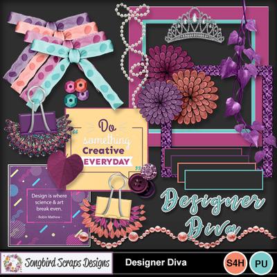 Designer_diva_embellishments02_preview