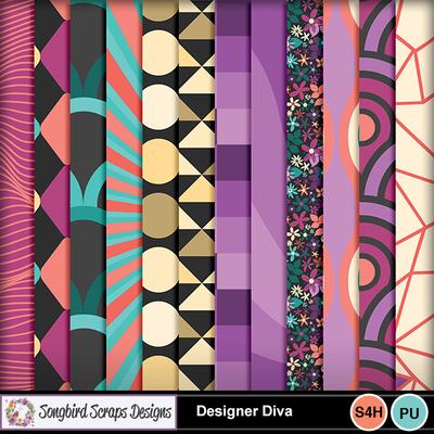 Designer_diva_paper_set_02preview