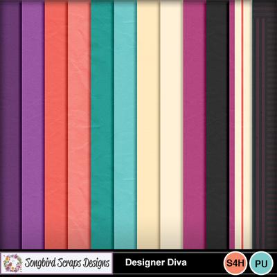 Designer_diva_paper_set_01preview