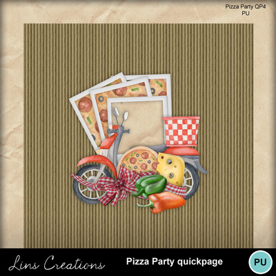 Pizza_party8