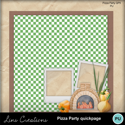 Pizza_party9
