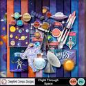 Flight_through_space_small