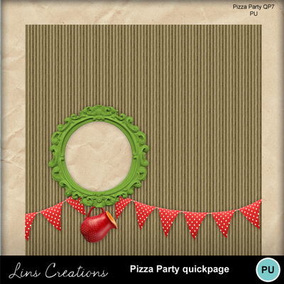 Pizza_party11