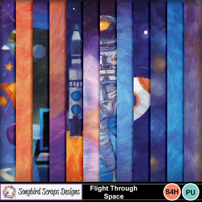 Flight_through_space_background_preview