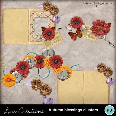 Autumn_blessings3
