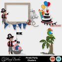Piratebirthdayparty_clusters_small