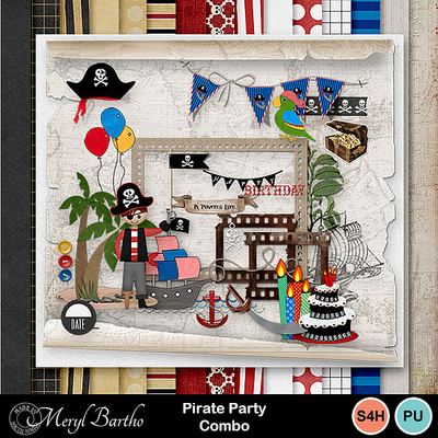 Piratebirthdayparty_combo