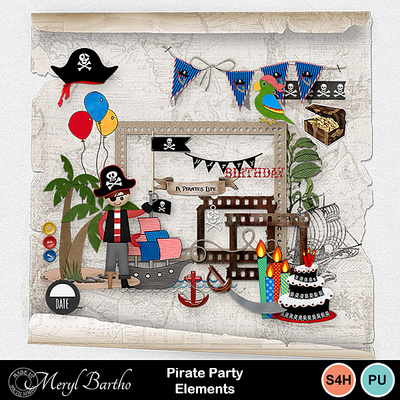 Piratebirthdayparty_elements