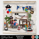 Piratebirthdayparty_elements_small