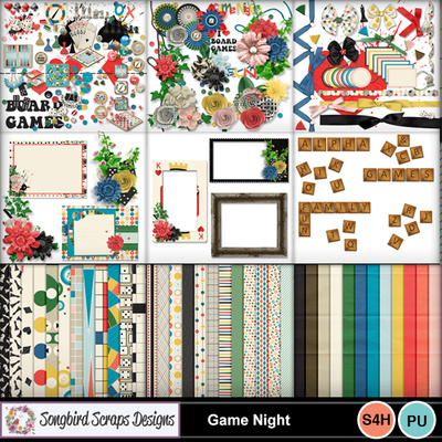Game_night_preview