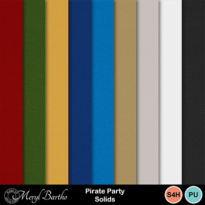 Piratebirthdayparty_solids