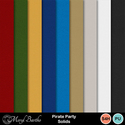 Piratebirthdayparty_solids_small