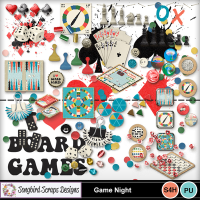 Game_night_embellishments_1a