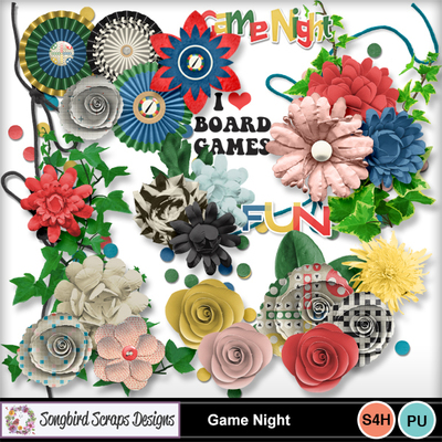 Game_night_embellishments_2a