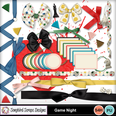 Game_night_embellishments_3a