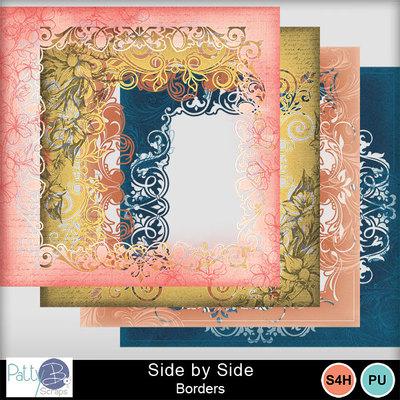Pbs_side_by_side_borders