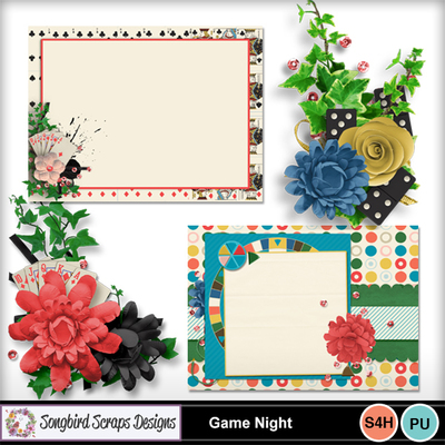 Game_night_embellishments_4a
