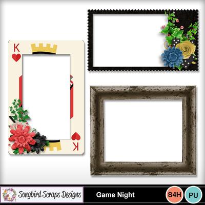 Game_night_frames1