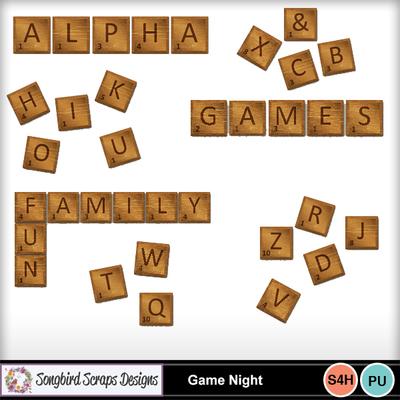 Game_night_monogramsa