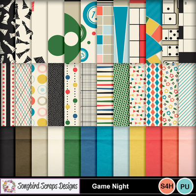 Game_night_backgrounds