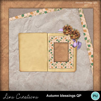 Autumn_blessings4